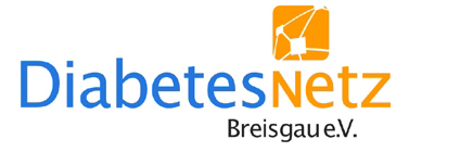 Diabetesnetz Freiburg
