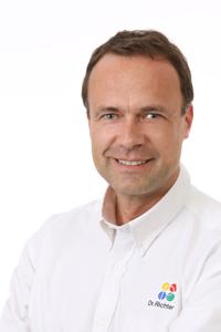 Dr. med. Frank Richter