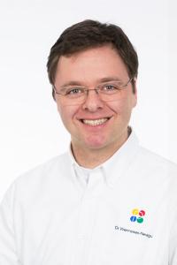 Dr. med. Valentin Wennekes-Neagu